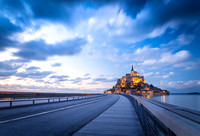 FINAL-A0-IMG_4034-Le-Mont-St-Michel-Anibas-Photography