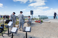 IMG_1242-Anibas-Photography-George-Klein-US-Ranger-Ceremony