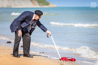 IMG_0475-Anibas-Photography-Gunner-Bill's-return-to-Arromanches-D-Day-Anniversary