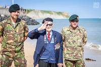 IMG_0503-Anibas-Photography-Gunner-Bill's-return-to-Arromanches-D-Day-Anniversary