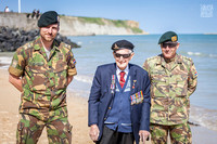 IMG_0504-Anibas-Photography-Gunner-Bill's-return-to-Arromanches-D-Day-Anniversary