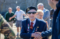 IMG_0513-Anibas-Photography-Surrey-Normandy-D-Day-Veterans-Arromanches