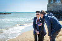 IMG_0518-Anibas-Photography-Gunner-Bill's-return-to-Arromanches-D-Day-Anniversary