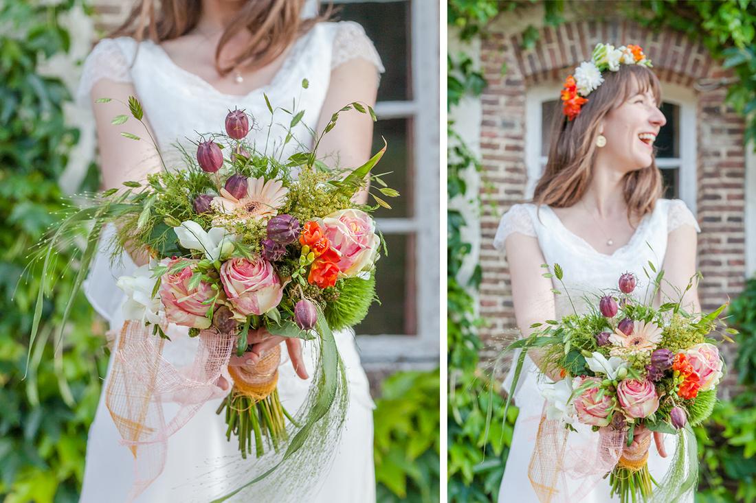 Bilingual-wedding-photographer-france-sabina-lorkin