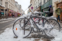IMG_2832-Anibas-Photography-Paris-in-the-snow-2018