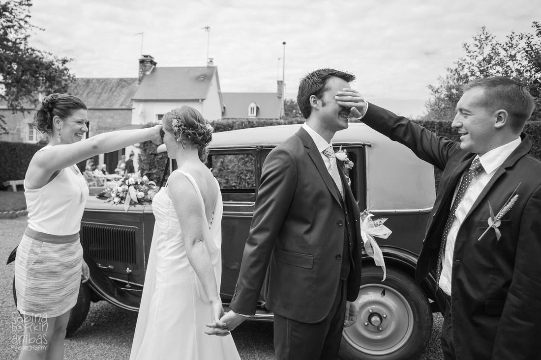 Photographe-de-mariage-manche-normandie-noemie-arthur-6891
