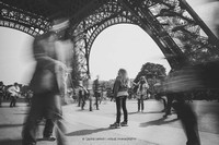 IMG_0018-Anibas-Photography-une-fille-a-paris