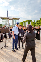 1010-Anibas-Photography-MCI-DDay75-Paris-Concert