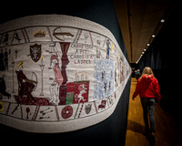 AP__0310-Anibas-Photography-NormandieMedievale-Tapisserie-Game-Thrones-Bayeux-Calvados-Normandie
