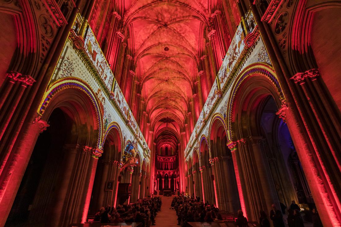 AP__0276-Anibas-Photography-NormandieMedievale-Cathedrale-Bayeux-Calvados-Normandie