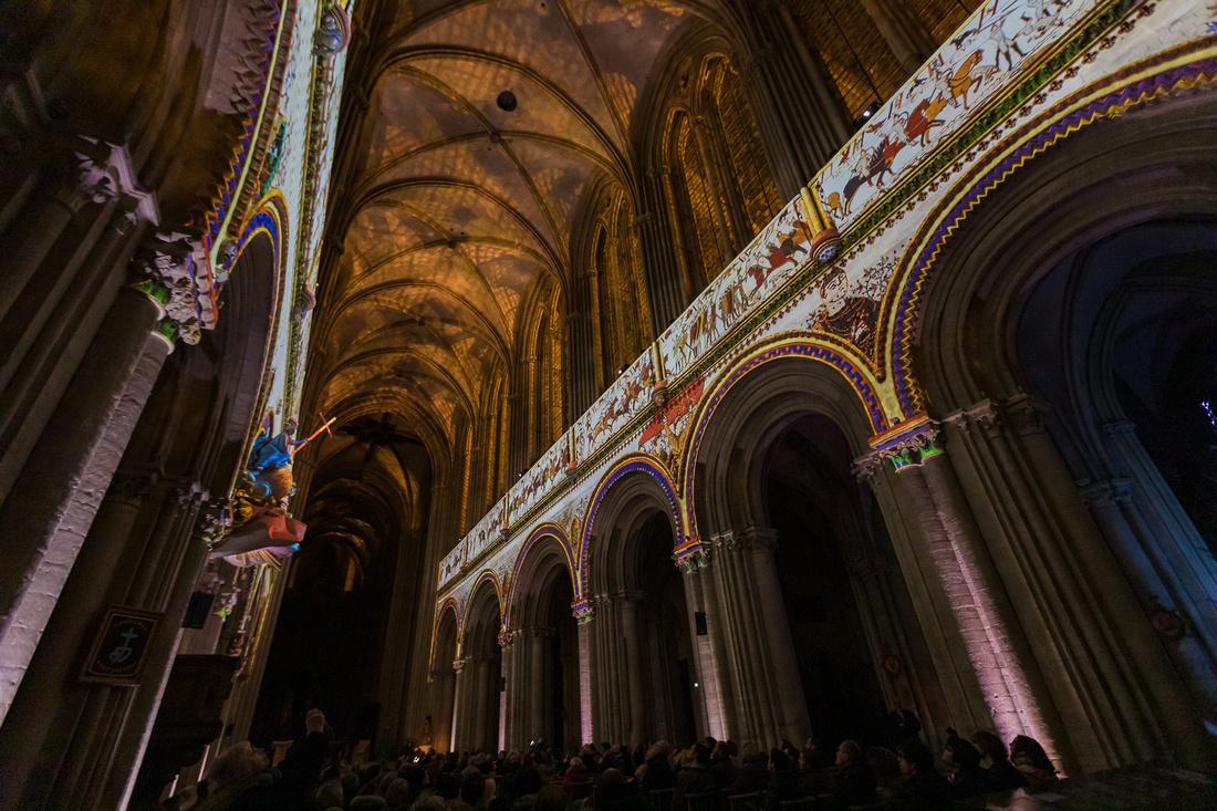 AP__0272-Anibas-Photography-NormandieMedievale-Cathedrale-Bayeux-Calvados-Normandie