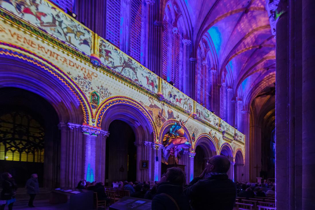 AP__0258-Anibas-Photography-NormandieMedievale-Cathedrale-Bayeux-Calvados-Normandie
