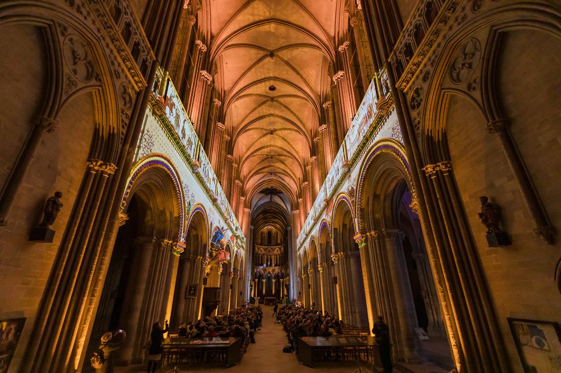 AP__0249-Anibas-Photography-NormandieMedievale-Cathedrale-Bayeux-Calvados-Normandie