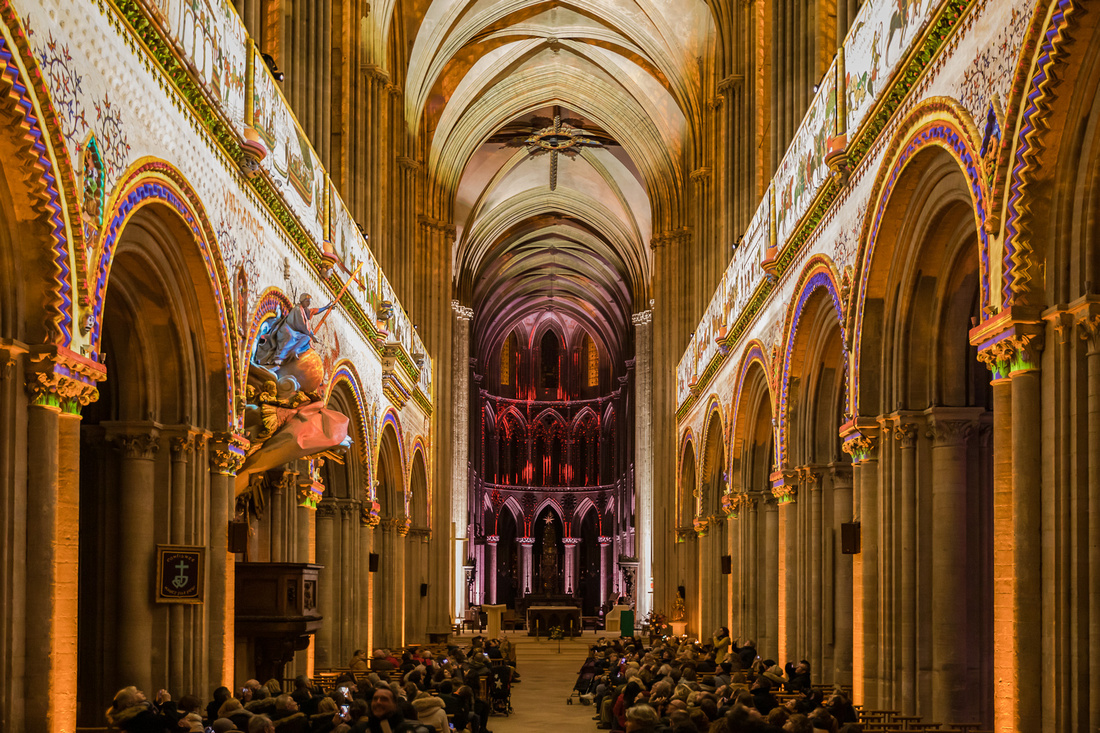 AP__0240-Anibas-Photography-NormandieMedievale-Cathedrale-Bayeux-Calvados-Normandie