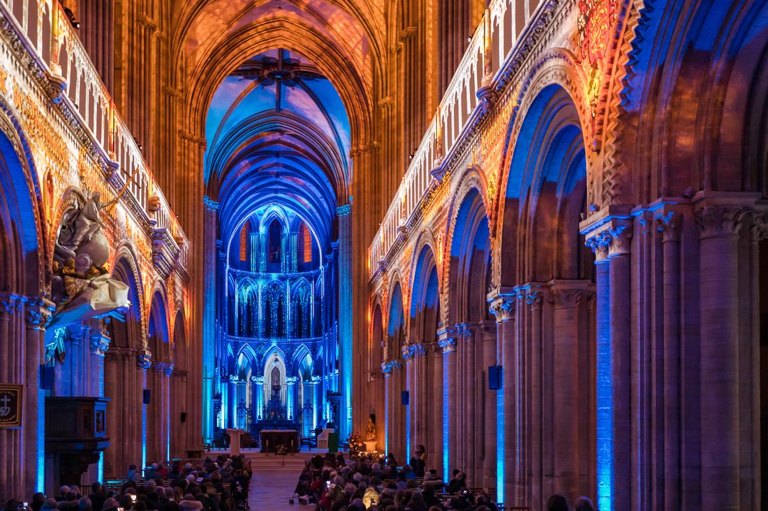 AP__0237-Anibas-Photography-NormandieMedievale-Cathedrale-Bayeux-Calvados-Normandie