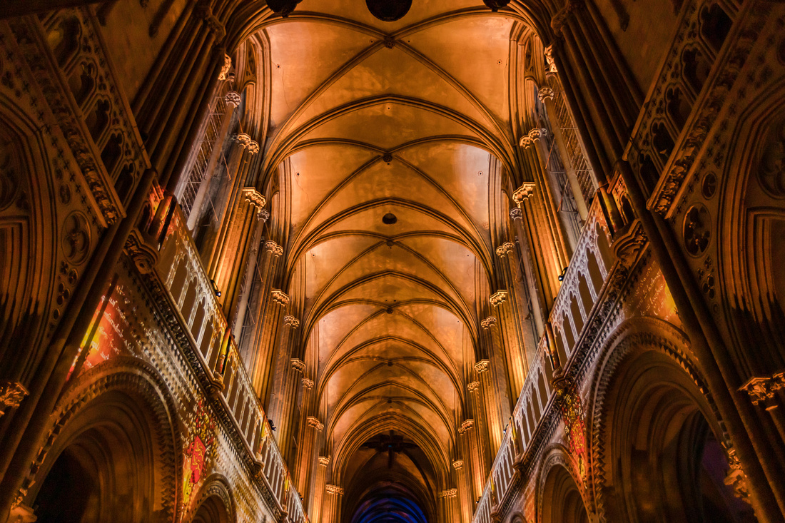 AP__0236-Anibas-Photography-NormandieMedievale-Cathedrale-Bayeux-Calvados-Normandie