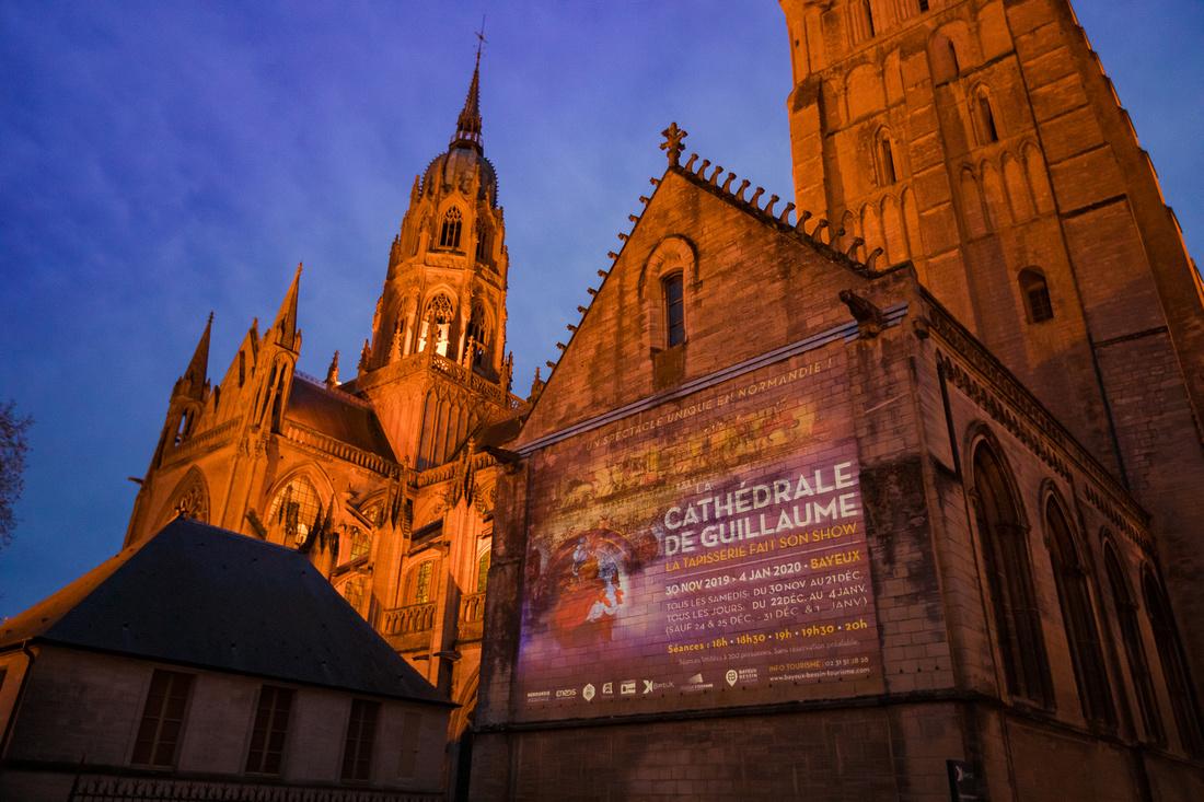 AP__0207-Anibas-Photography-NormandieMedievale-Cathedrale-Bayeux-Calvados-Normandie