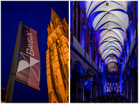 AP2Anibas-Photography-NormandieMedievale-Cathedrale-Bayeux-Calvados-Normandie