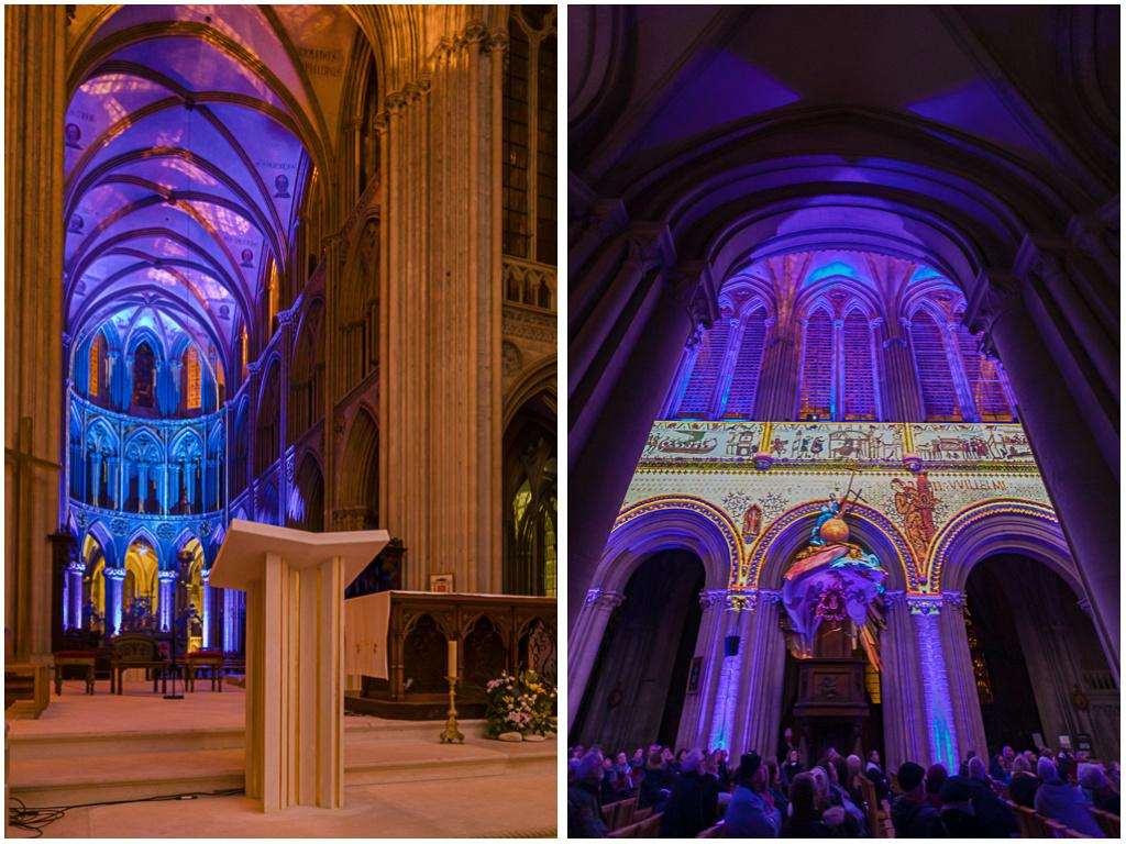 AP1Anibas-Photography-NormandieMedievale-Cathedrale-Bayeux-Calvados-Normandie
