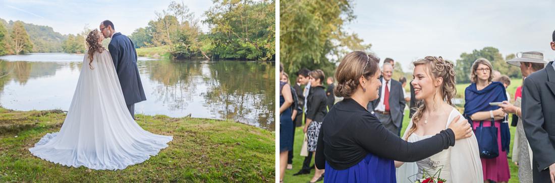 wedding-photographer-normandy-france-faqs-05
