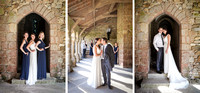 wedding-photographer-normandy-france-faqs-01