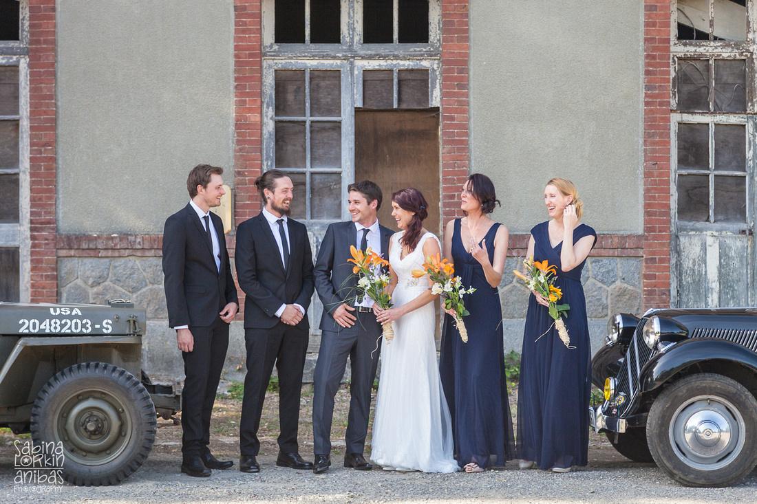 Vous cherchez un photographe de mariage en Normandie, en France? Ne cherchez pas plus loin  découvrir les magnifiques photos par Sabina Lorkin