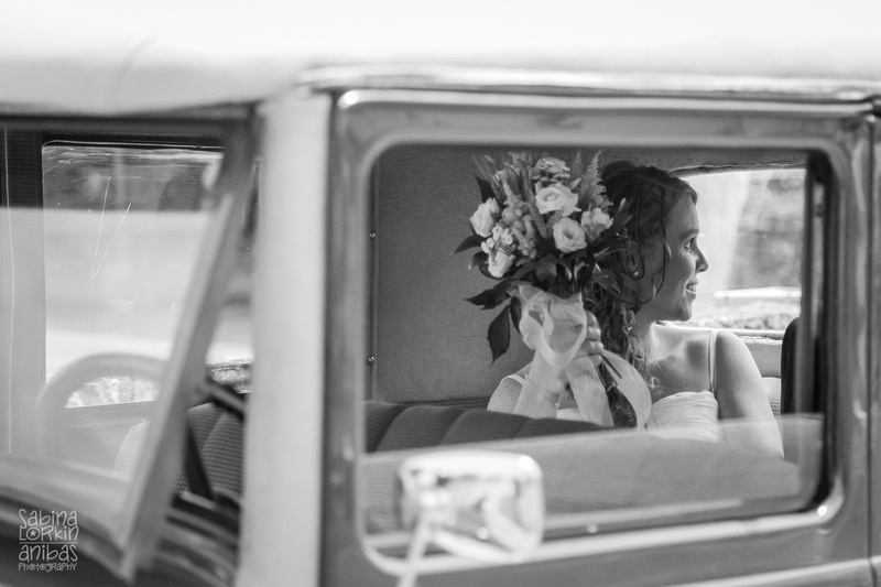 Photographe de mariage - Manche - Normandie | Découvrez le mariage de Noémie et Arthur - Villedie-les-Poêles