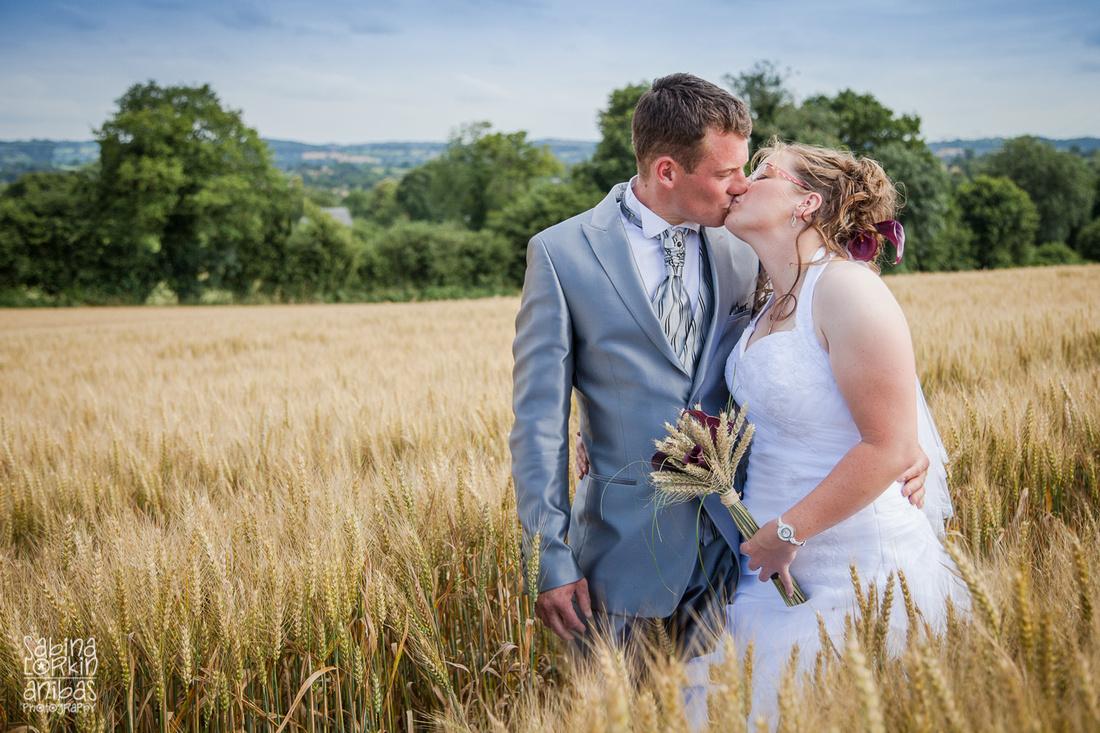 photographe-de-mariage-normandie-elodie-et-franck--2241