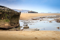 Photos-Arromanches-Mulberry-Harbour-9191