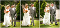 french-chateau-wedding-photography-normandy-france