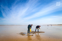 Anibas-Photography-Utah-Beach-at-low-tide-9637