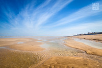 Anibas-Photography-Utah-Beach-at-low-tide-9672