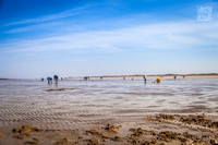 Anibas-Photography-Utah-Beach-at-low-tide-9735