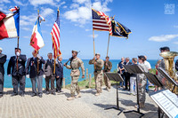 IMG_1268-Anibas-Photography-George-Klein-US-Ranger-Ceremony-WEB