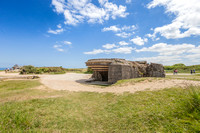 IMG_1216-Anibas-Photography-La-Pointe-du-Hoc-D-Day-US-Ranger
