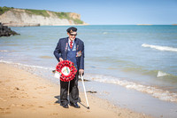 IMG_0457-Anibas-Photography-Anibas-Photography-Gunner-Bill's-return-to-Arromanches-D-Day-Anniversary