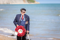 IMG_0459-Anibas-Photography-Anibas-Photography-Gunner-Bill's-return-to-Arromanches-D-Day-Anniversary