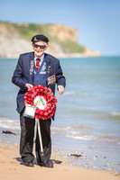 IMG_0462-Anibas-Photography-Anibas-Photography-Gunner-Bill's-return-to-Arromanches-D-Day-Anniversary