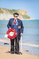 IMG_0463-Anibas-Photography-Anibas-Photography-Gunner-Bill's-return-to-Arromanches-D-Day-Anniversary