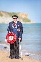 IMG_0464-Anibas-Photography-Anibas-Photography-Gunner-Bill's-return-to-Arromanches-D-Day-Anniversary