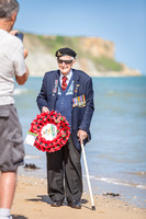IMG_0465-Anibas-Photography-Anibas-Photography-Gunner-Bill's-return-to-Arromanches-D-Day-Anniversary