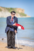 IMG_0467-Anibas-Photography-Anibas-Photography-Gunner-Bill's-return-to-Arromanches-D-Day-Anniversary