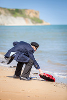 IMG_0469-Anibas-Photography-Anibas-Photography-Gunner-Bill's-return-to-Arromanches-D-Day-Anniversary