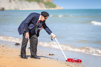 IMG_0474-Anibas-Photography-Anibas-Photography-Gunner-Bill's-return-to-Arromanches-D-Day-Anniversary