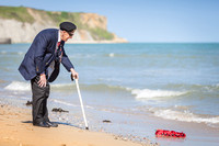 IMG_0476-Anibas-Photography-Anibas-Photography-Gunner-Bill's-return-to-Arromanches-D-Day-Anniversary