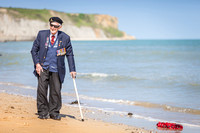 IMG_0478-Anibas-Photography-Anibas-Photography-Gunner-Bill's-return-to-Arromanches-D-Day-Anniversary