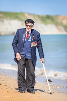 IMG_0479-Anibas-Photography-Anibas-Photography-Gunner-Bill's-return-to-Arromanches-D-Day-Anniversary