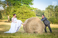 IMG_5236-Edit-Anibas-Photography-Photographe-de-couples-normandie-J-N