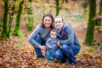 IMG_5319-Anibas-Photography-photographe-de-famille-forets-normandie