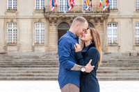 IMG_2461-Anibas-Photography-Engagement-Photo-shoot-Bayeux-Normandy-France